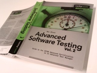 http://www.pererikstrandberg.se/blog/320-advanced-software-testing.jpg