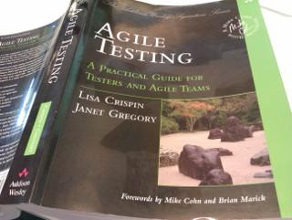 http://www.pererikstrandberg.se/blog/320-agile-testing-lisa_crispin-janet_gregory.jpg
