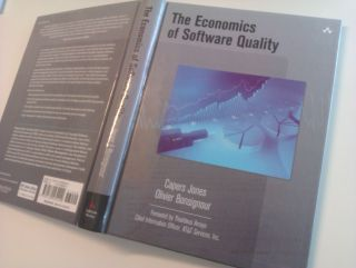 http://www.pererikstrandberg.se/blog/320-the-economics-of-software-quality.jpg