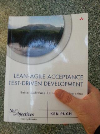 http://www.pererikstrandberg.se/blog/320px-lean-agile-acceptance-test-driven-development-ken-pugh.png
