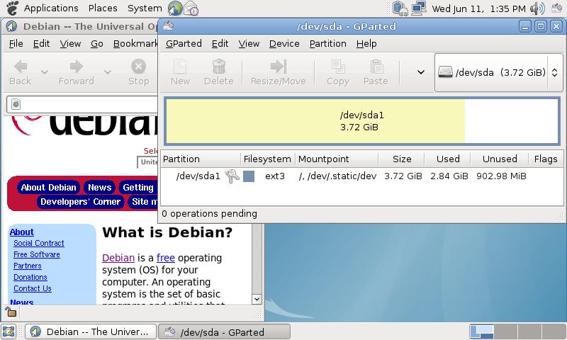 http://www.pererikstrandberg.se/blog/asuseeepc/debian-desktop.png