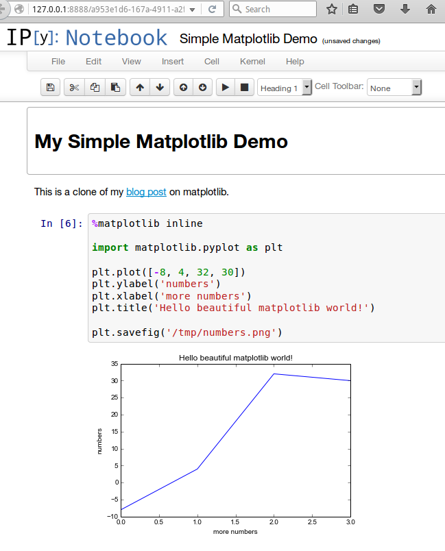 http://www.pererikstrandberg.se/blog/data-analysis-with-python/ipython-notebook.png