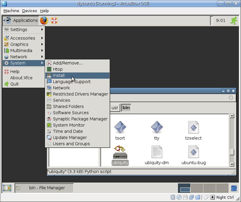 http://www.pererikstrandberg.se/blog/diybuntu/diybuntu-install.png