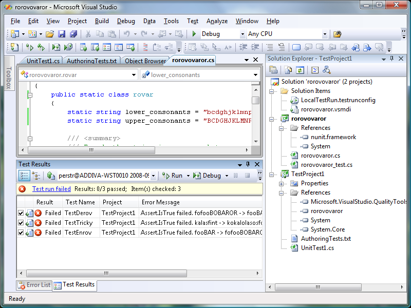 http://www.pererikstrandberg.se/blog/dot-net-unit-test/visual-studio-test-driven.png