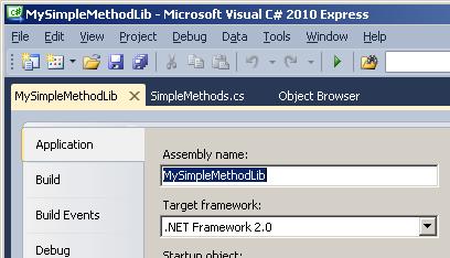 http://www.pererikstrandberg.se/blog/dotnet_in_labview/2_target_framework.png