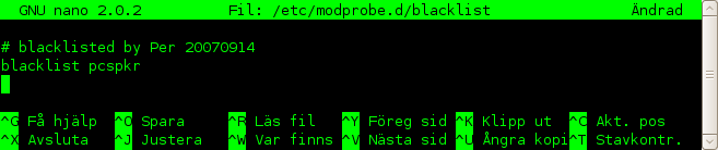 http://www.pererikstrandberg.se/blog/install_xubuntu/Screenshot-Terminal-blacklist.png