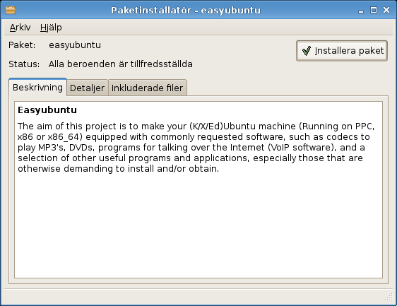http://www.pererikstrandberg.se/blog/install_xubuntu/Screenshot_easy_ubuntu.png