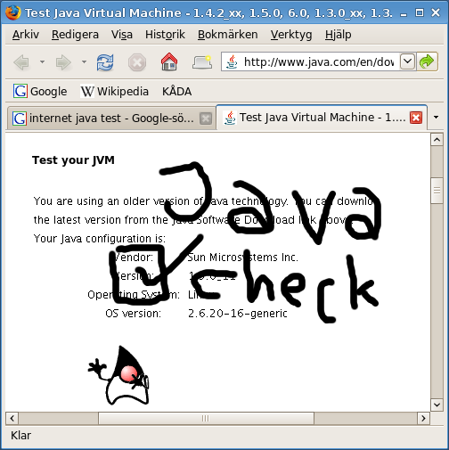 http://www.pererikstrandberg.se/blog/install_xubuntu/Screenshot_java.png