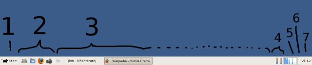 http://www.pererikstrandberg.se/blog/install_xubuntu/Screenshot_panel_2.png