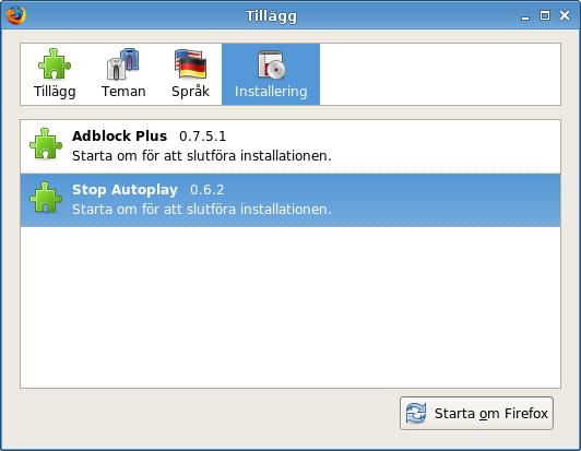 http://www.pererikstrandberg.se/blog/install_xubuntu/firefox_no_autoplay.png