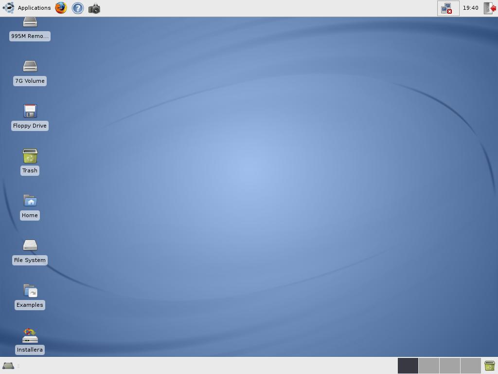 http://www.pererikstrandberg.se/blog/install_xubuntu710/screenshot002_look_and_feel.png