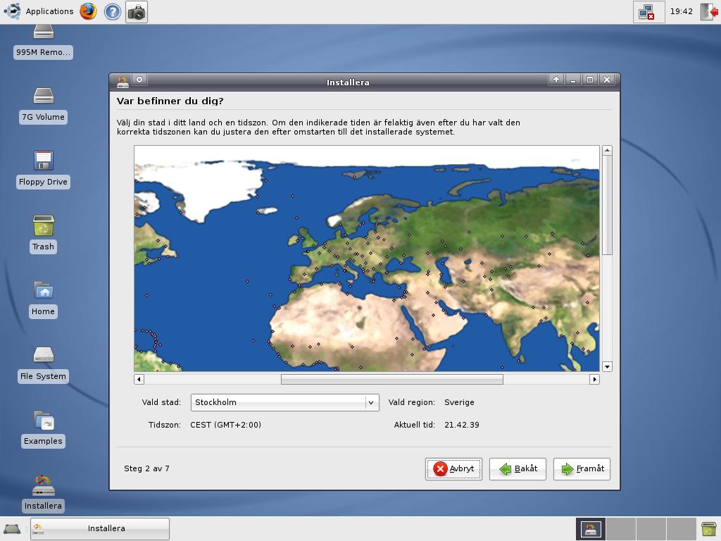 http://www.pererikstrandberg.se/blog/install_xubuntu710/screenshot004_place.png