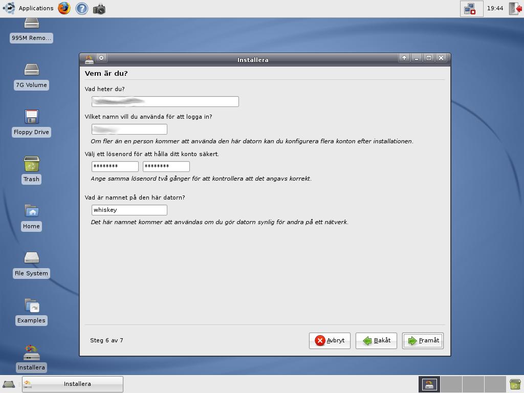 http://www.pererikstrandberg.se/blog/install_xubuntu710/screenshot007_user.png