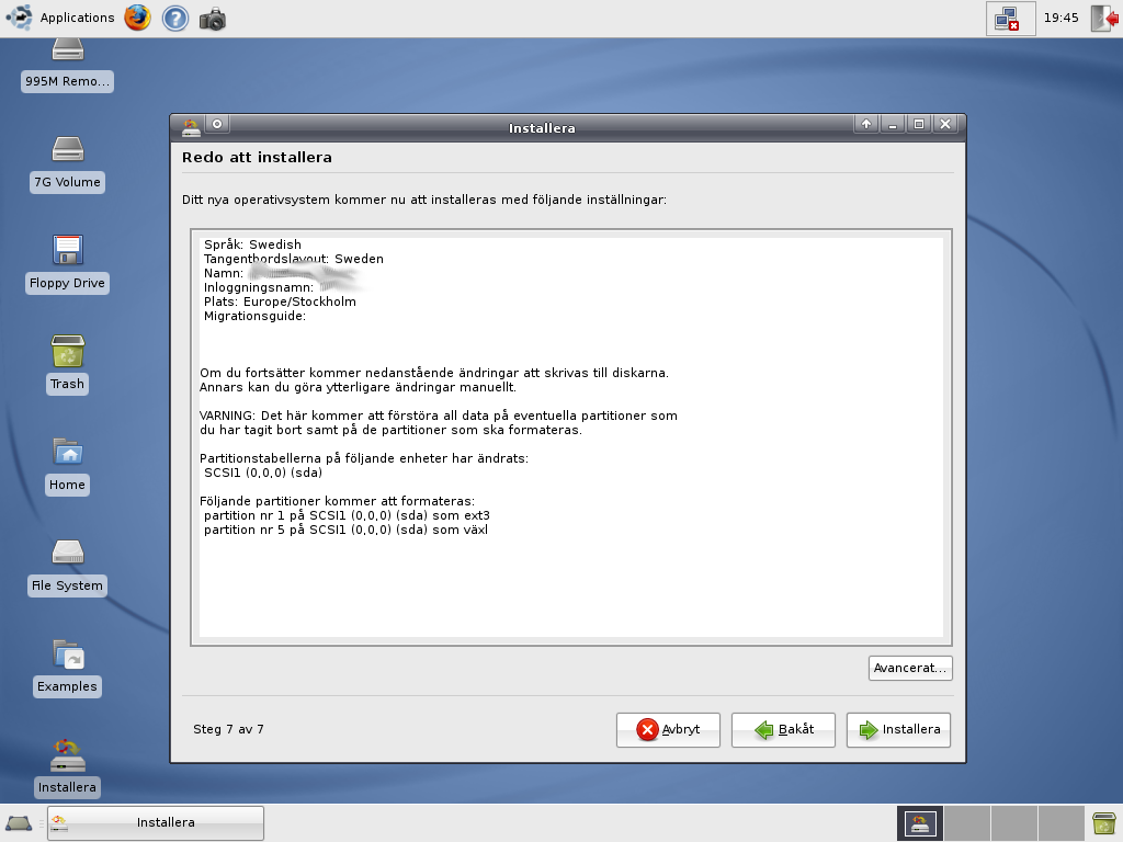 http://www.pererikstrandberg.se/blog/install_xubuntu710/screenshot008_confirm.png