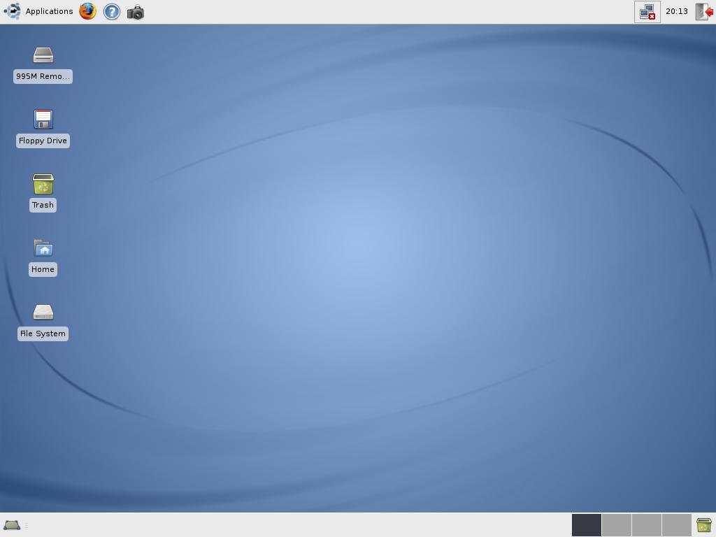 http://www.pererikstrandberg.se/blog/install_xubuntu710/screenshot013_rebooted.png