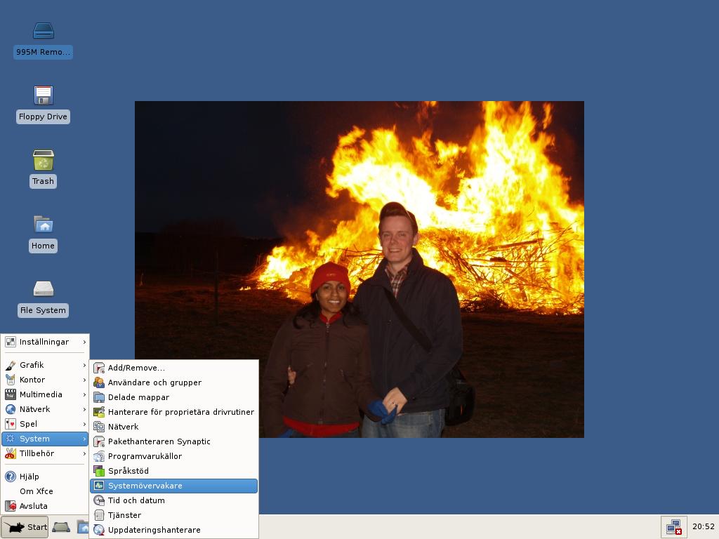http://www.pererikstrandberg.se/blog/install_xubuntu710/screenshot021_systemovervakare.png