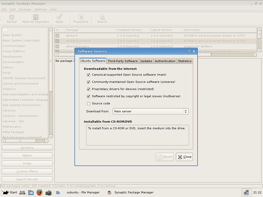 http://www.pererikstrandberg.se/blog/install_xubuntu710/screenshot023_synaptic_repositories.png