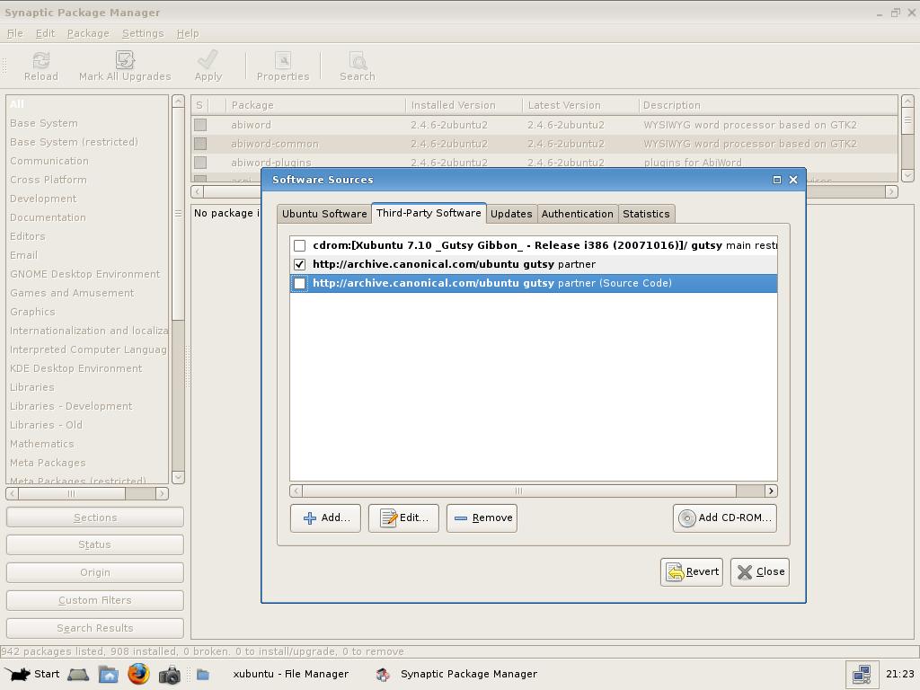 http://www.pererikstrandberg.se/blog/install_xubuntu710/screenshot024_software_source.png