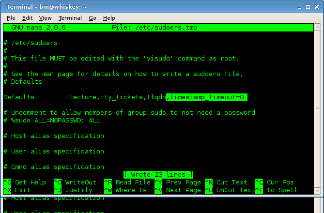 http://www.pererikstrandberg.se/blog/install_xubuntu710/screenshot031_sudo_timeout.png