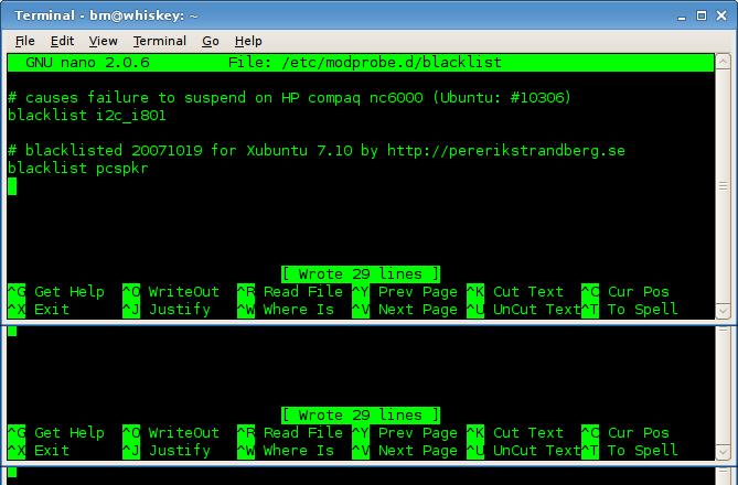 http://www.pererikstrandberg.se/blog/install_xubuntu710/screenshot032_pcspkr.png
