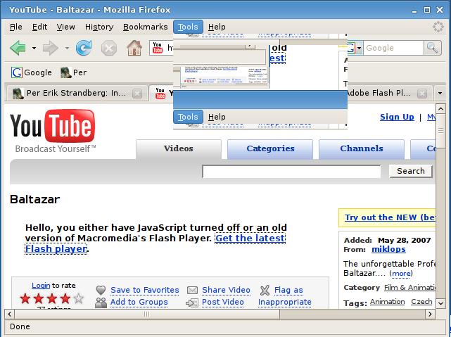 http://www.pererikstrandberg.se/blog/install_xubuntu710/screenshot033_firefox_addons.png