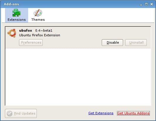 http://www.pererikstrandberg.se/blog/install_xubuntu710/screenshot034_firefox_addons.png