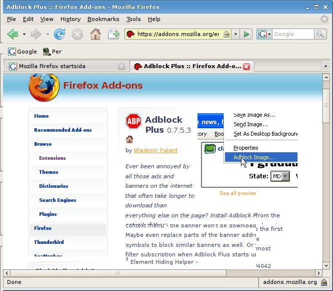 http://www.pererikstrandberg.se/blog/install_xubuntu710/screenshot035_firefox_manually_install_adblock_plus.png