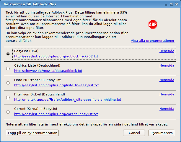 http://www.pererikstrandberg.se/blog/install_xubuntu710/screenshot035_firefox_manually_install_adblock_plus_restart.png