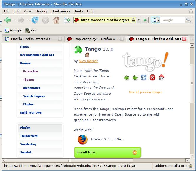 http://www.pererikstrandberg.se/blog/install_xubuntu710/screenshot037_firefox_maually_install_tango_theme.png