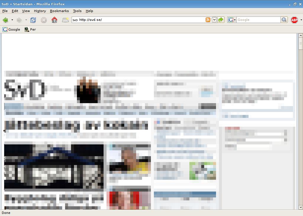 http://www.pererikstrandberg.se/blog/install_xubuntu710/screenshot038_firefox_tango_and_no_ads.png