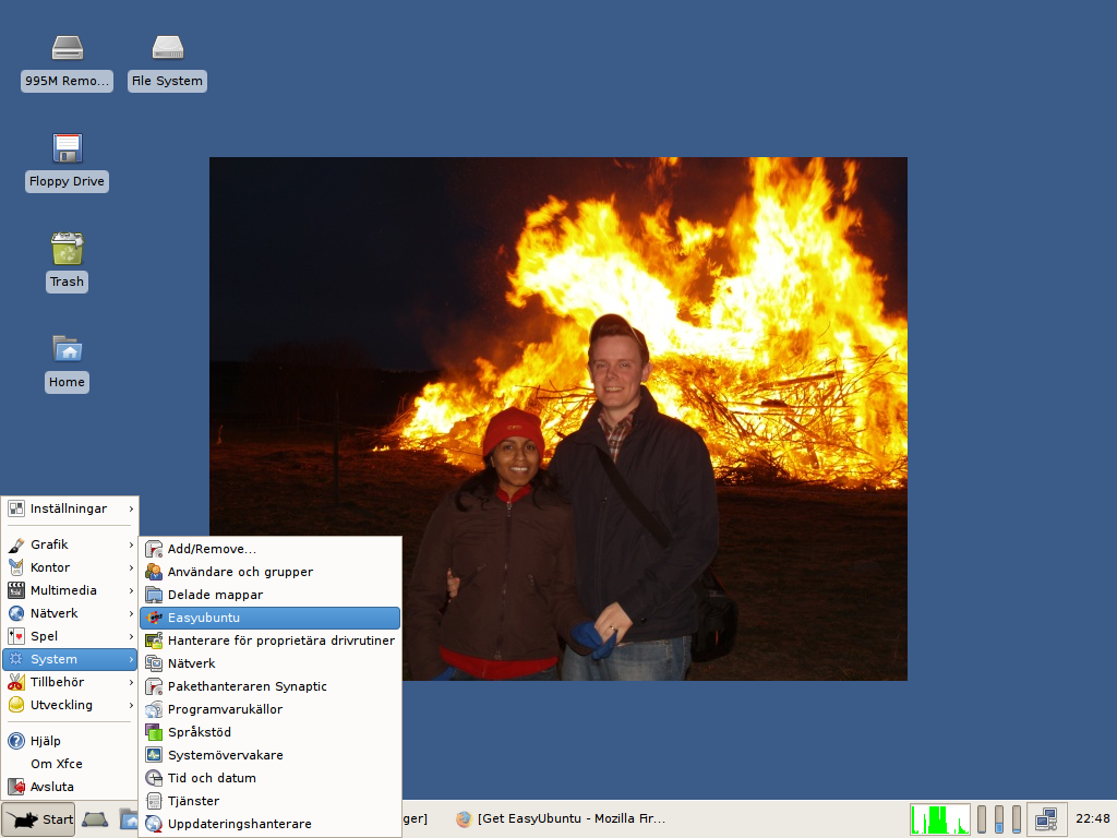 http://www.pererikstrandberg.se/blog/install_xubuntu710/screenshot039_install_easy_ubuntu_part2.png