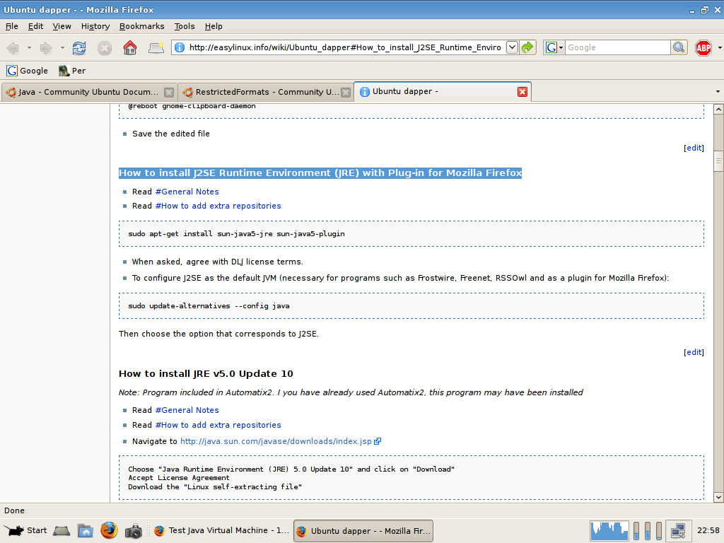 http://www.pererikstrandberg.se/blog/install_xubuntu710/screenshot043_java_no_way.png