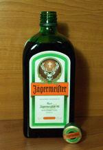 http://www.pererikstrandberg.se/blog/jagermesiter.jpg
