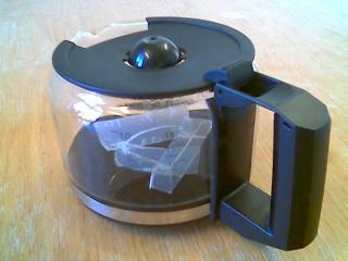 http://www.pererikstrandberg.se/blog/kaffebryggare_coop_200kr.jpg