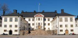 http://www.pererikstrandberg.se/blog/karlbergs.jpg
