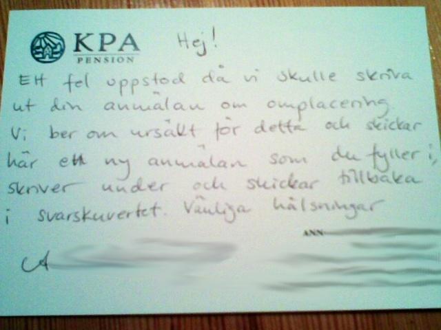 http://www.pererikstrandberg.se/blog/kpa-brev-censur.jpg