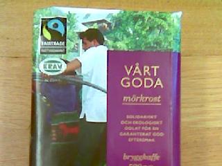 http://www.pererikstrandberg.se/blog/kravmarkt_och_rattvisemarkt_kaffe.png