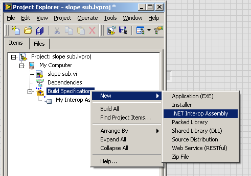 http://www.pererikstrandberg.se/blog/labview_in_dotnet/2build.png
