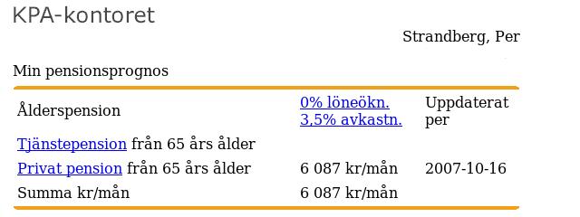 http://www.pererikstrandberg.se/blog/pension_kpa.png
