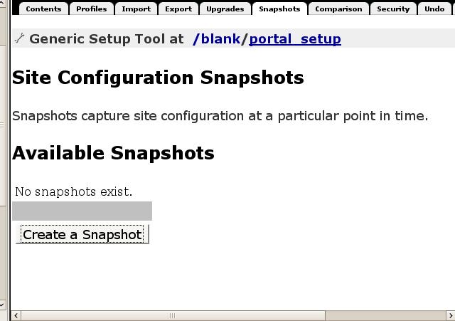 http://www.pererikstrandberg.se/blog/plone/generic_setup_create_snapshot.png