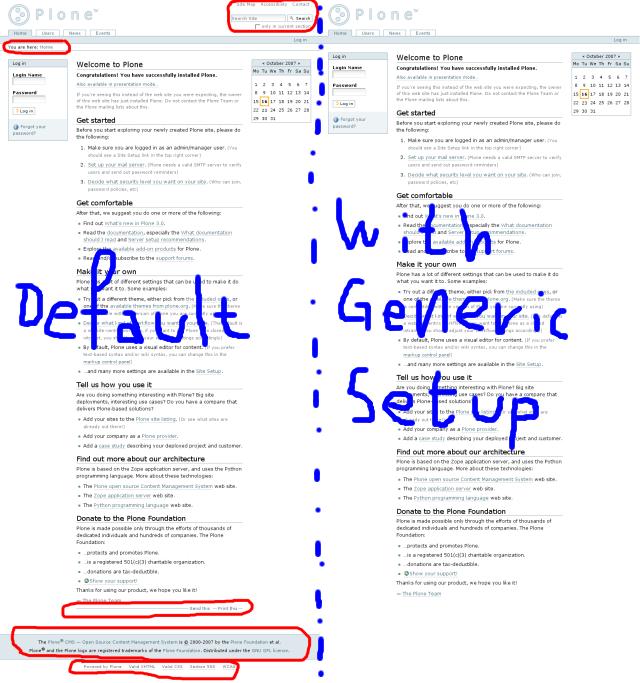 http://www.pererikstrandberg.se/blog/plone/generic_setup_diff.png
