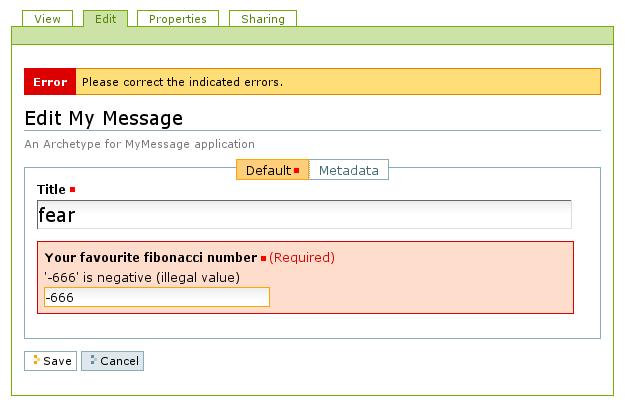 http://www.pererikstrandberg.se/blog/plone/mymessage_validator_custom_7.png