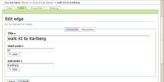 http://www.pererikstrandberg.se/blog/plone/plone_network_edit_edge.png