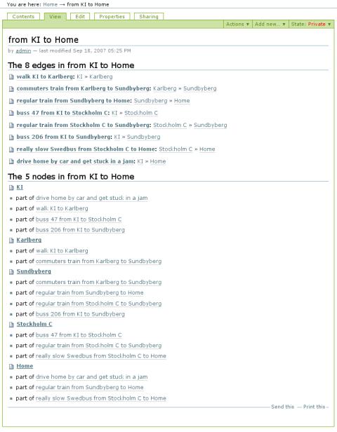 http://www.pererikstrandberg.se/blog/plone/plone_network_view_folderlisting_480.png