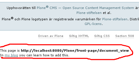 http://www.pererikstrandberg.se/blog/plone/viewlet_part_one.png