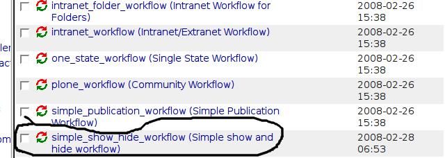 http://www.pererikstrandberg.se/blog/plone/workflow-1-new.png