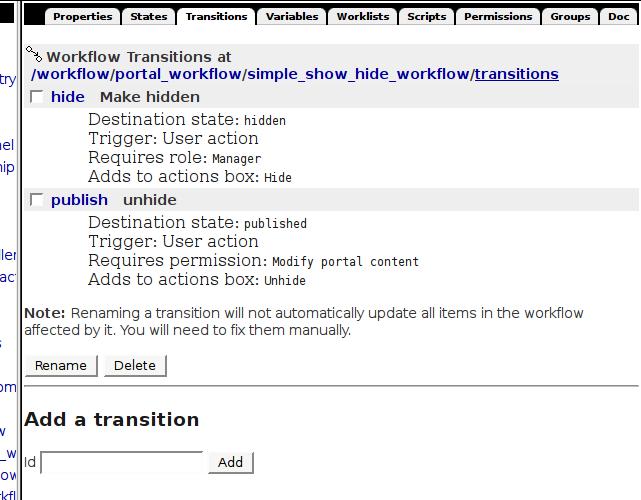 http://www.pererikstrandberg.se/blog/plone/workflow-2-modify.png
