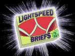 http://www.pererikstrandberg.se/blog/reklam_lightspeed_briefs.png