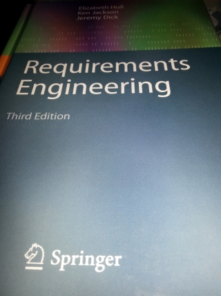 http://www.pererikstrandberg.se/blog/requirements_engineering_elizabeth_hull_ken_jackson_jeremy_dick.jpg