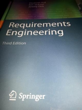 http://www.pererikstrandberg.se/blog/requirements_engineering_elizabeth_hull_ken_jackson_jeremy_dick.jpg
